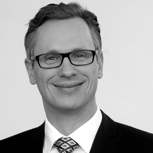 Holger Lüking